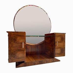 Art Deco Dressing Table by Jean Fauré