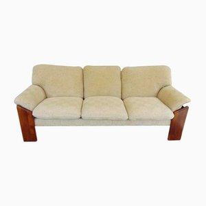 Mobil Girgi Sofa
