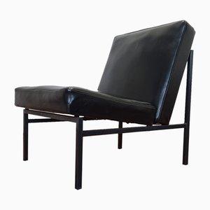 Vintage Sessel von Niko King, 1960er