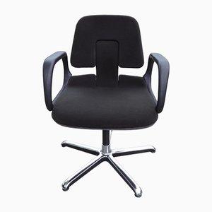 Vitramat Desk Chair by Wolfgang Mueller, 1976