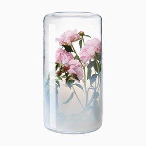 Glasgow Vase von Anna Weber für Favius