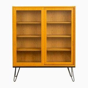 Display Case by Poul Hundevad for Hundevad & Co., 1960s