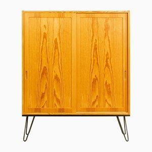 Dresser by Poul Hundevad for Hundevad & Co., 1960s