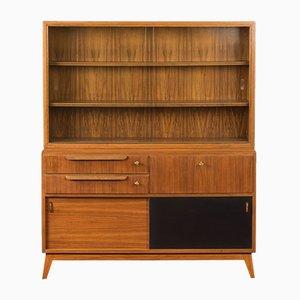 Vitrine von Behr Möbel, 1960er