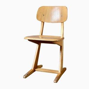 Casala Dining Chair