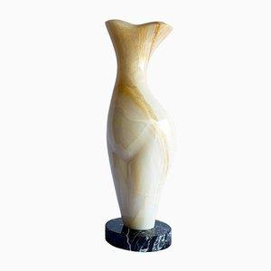 Aphrodite Sculpture by Guido Pettenò