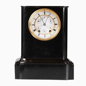 Pendulum Clock, 1860s