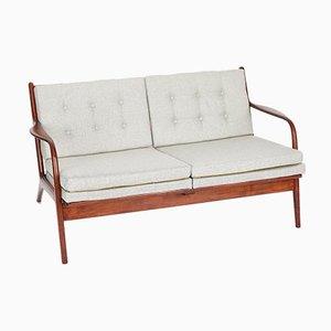 2315-C 2-Sitzer Sofa von Adrian Pearsall, 1950