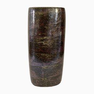 Vase von Per Linnemann-Schmidt für Palshus