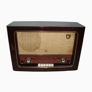 Radio Bx453 A90 di Philips, anni '50