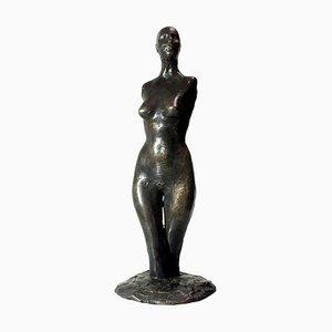 Naiad Ii, Contemporary Bronze