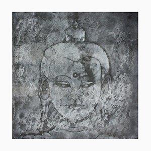 Sax Berlin, Lotus Buddha, 2015