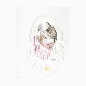 Diana #1#10, 2019