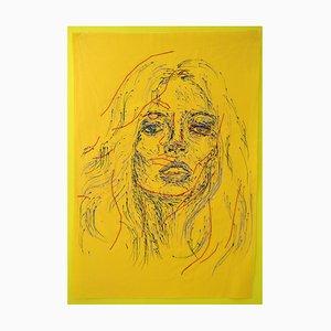 Kate # 7 # 6, 2016
