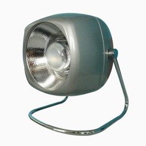 Lampe de Bureau Vintage par Harvey Guzzini pour Harvey Luce, Italie