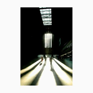 Tate Modern, 2006