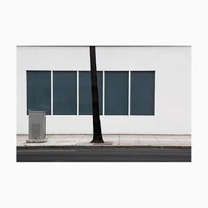 Sur la rue # 3-Istock-Getty, 2014
