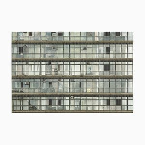 Paranoia-Istock-Getty, 2012