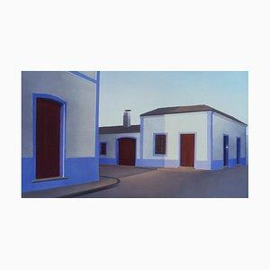 Marvao, 1993