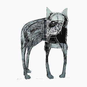 Zdzislaw Wind Dogs II, 2012