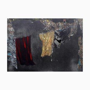 Jacek Sowicki, The Better Curtain, 1995