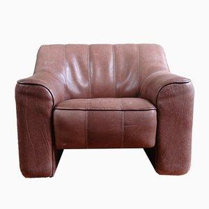 DS-44 Sessel von De Sede