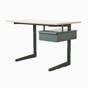 1st Edition Result Teacher's Desk by Friso Kramer for Ahrend de Cirkel, 1958