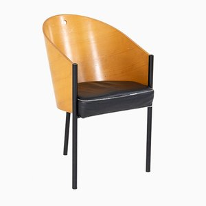 Driade Chair by Philippe Starck for Costes, Italy, 1980s or 1990s