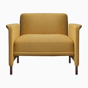 Carson Lounge Chair