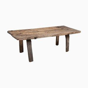 17th Century Swedish Table