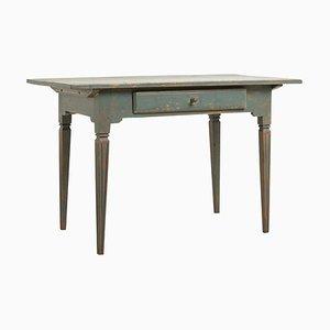 Early 19th Century Swedish Gustavian Side Table