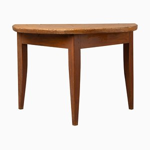 18th Century Swedish Console or Wall Table