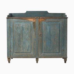 18th Century Gustavian Sideboard