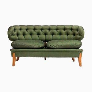 Swedish Sofa by Otto Schultz