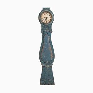 Long Case Clock, 1800s