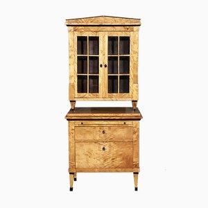 Small Biedermeier Dresser, 1810s