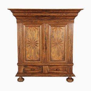 Dutch Baroque Cabinet