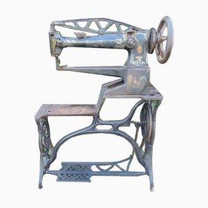 Table de Chant Industrielle