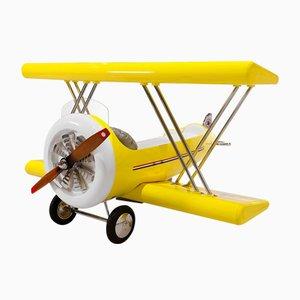 Lit d'Enfant Sky B Plane de Covet Paris