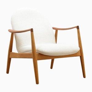 Lounge Chair from Bovenkamp