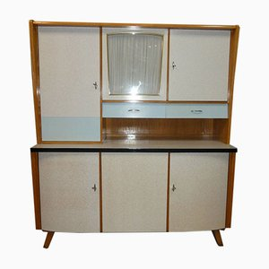 Kitchen Cabinet from Musterring International, 1950