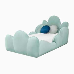 Tristen Bed from Covet Paris