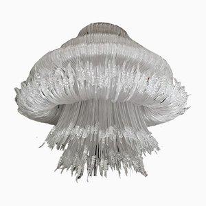 Hanging Lamp by Jacopo Foggini