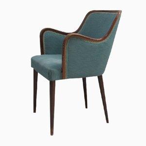 Chair by Osvaldo Borsani