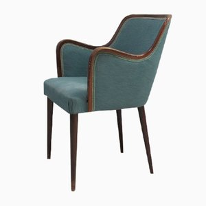 Chaise par Osvaldo Borsani