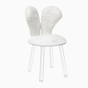 Little Bunny Chair from Covet Paris