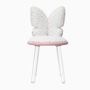 Pixie Chair from Covet Paris