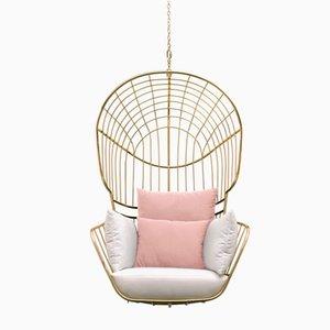 Nodo Suspension Chair from Covet Paris