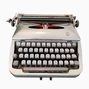 Typewriter in Box from Torpedo Werke, 1950s