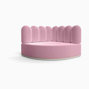 Cotton Candy Sofa from Covet Paris